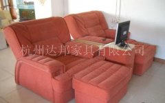 KTV沙发,足浴沙发,咖啡厅沙发,理容沙发等