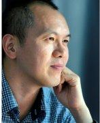 《花样盛年》专访佐卡伊吴涛:让天下人都感受钻石的美好