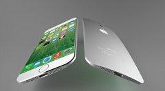 无边框手机的那些事  是最美期待还是最具争议?