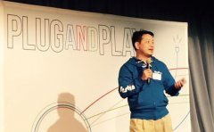 PnP精英汇聚 Testin 2015北美首秀