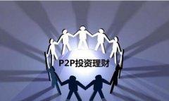 鑫悦贷多重安全保障 打造专业的P2P平台