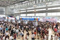 CBME 中国:谁将把握孕婴童产业的新浪潮