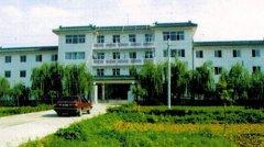 北京九洲兴建筑工程公司 打造互联网平台