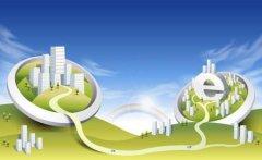杭州清运垃圾接轨互联网+环保模式