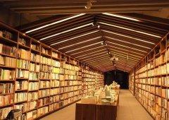 崔瑞泽:众阅网――爱书之人自己的书城