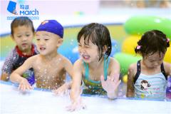 儿童水上乐园发展新方向―凡科拉儿童水上乐园